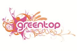 GreentopCircus-e1483369449530