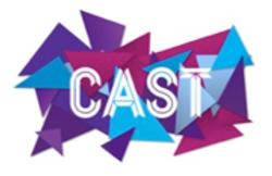 CAST-logo