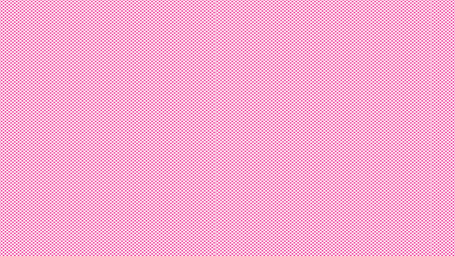 BRIGHT PINK DOTS.png