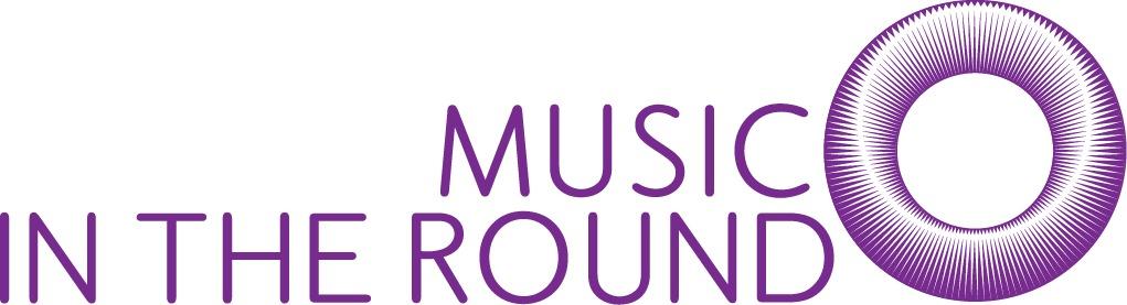 mitr_logo_purple