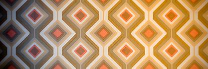 SPARKS_Patterns (5).png