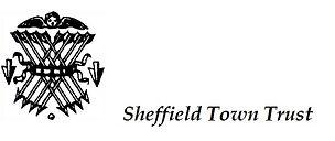 sheffield-town-trust logo.jpg