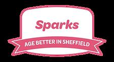 sparks_badge_logo_border-522x286.png