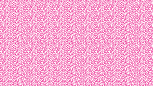 BRIGHT PINK MESSY LINES.png
