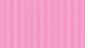 BRIGHT PINK WAVES.png
