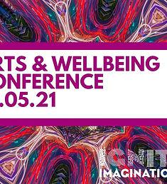 Conference 2021 image.jpg
