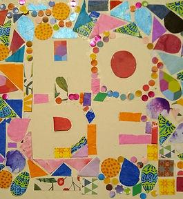 Hope Collage.jpg