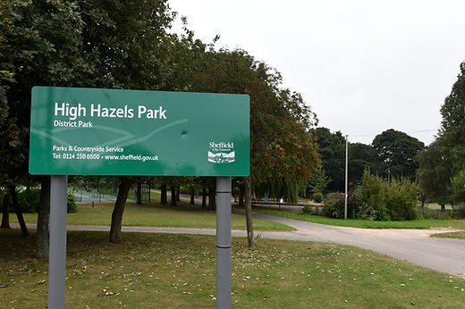 highhazels park 2.jpg