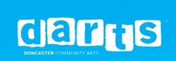 DArts-Doncaster-Community-Arts-162-4
