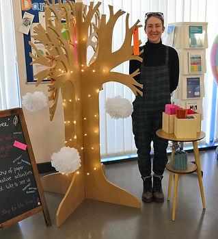 Jordanna and Tree.jpg