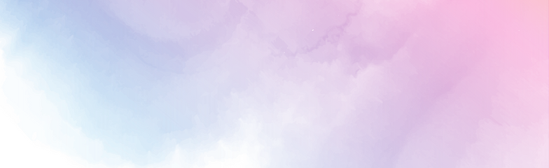 Background Pastel.png