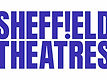 Theatres logo.jpg
