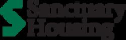 Sanctuary Housing-logo