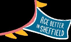 age_better_logo