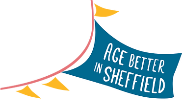 age_better_logo.png