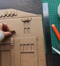 Cardboard buildings.jpg