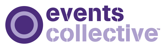 events-collective-logo