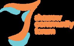 scf_logotext-e1393928268163