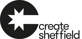 Create%20Sheffield_edited