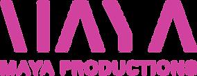 MAYA_Porductions_logo_pink.png
