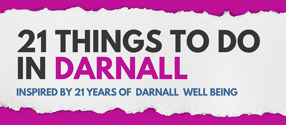 DARNALL 21 THINGS.PNG