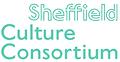 Culture Consortium.png