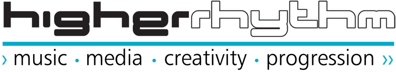 higherrhythm-logo