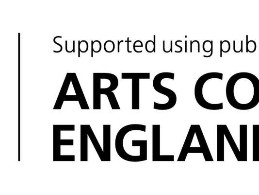 Good news! Arts Council Emergency funding