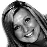 Angela-Hardwick1-250x250_edited.jpg