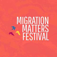 logo migmat smaller text 2019.png