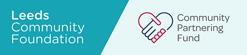Leeds Community-Partnering-Fund.png