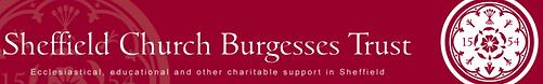 Sheffield Church Burgesses Trust.PNG