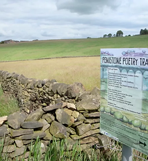 Villages Penistone.webp