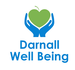 Darnall Well Being.PNG