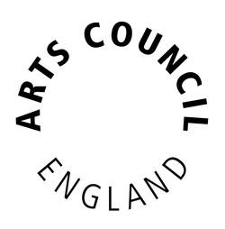 ACE-logo-circle