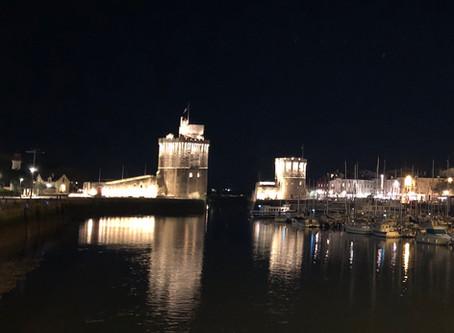 ARTS ATLANTIC La Rochelle