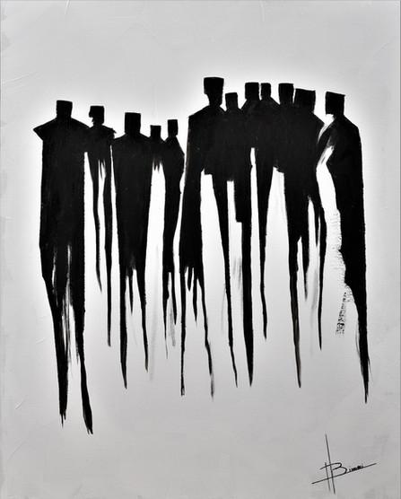 Série Noire