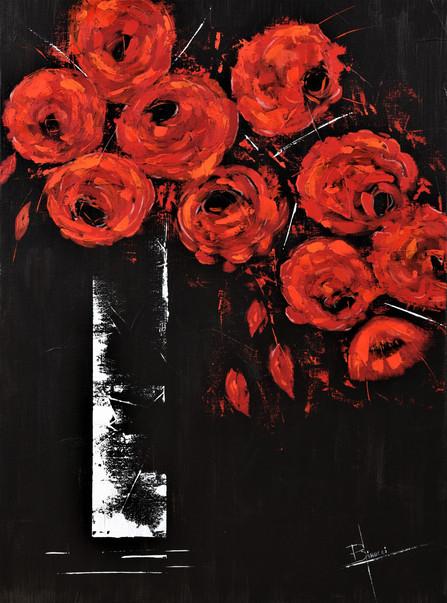 F-016-Le rouge et le noir BrigFINUCCI SC.jpg