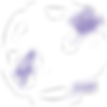 Clips4Sale_Logo_2020.png