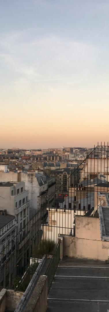 Rue Dieu, Paris