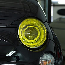 dyno-yellow-headlight.jpg