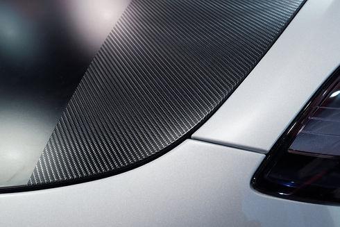 dynoblack-carbon.jpg