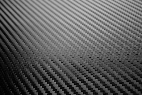 DYNOblack -carbon_matte_1.png