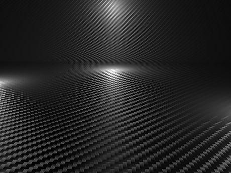 DYNOblack-carbon_2.jpg