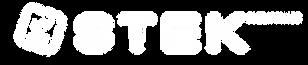 STEK_ph_logo_white.png