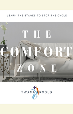 ComfortZone-eBook (2).png