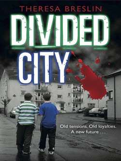 7-DIVIDED-CITY-BOOK-JACKET.jpg