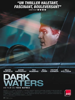 DARK WATERS.jpg