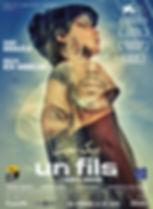 UN FILS.jpg