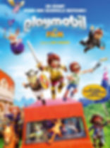 PLAYMOBIL, LE FILM.jpg